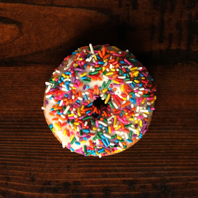 North Park Lincoln >> Firecakes Donuts – Small batch artisan donuts made fresh daily in our bake shops